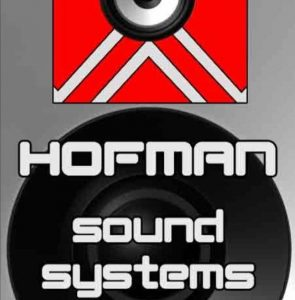 Hofman sound systems (38)