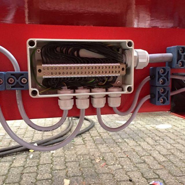 KMG-Sound-Systems (3)