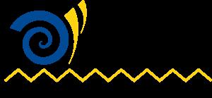 Logo KMG disclaimer