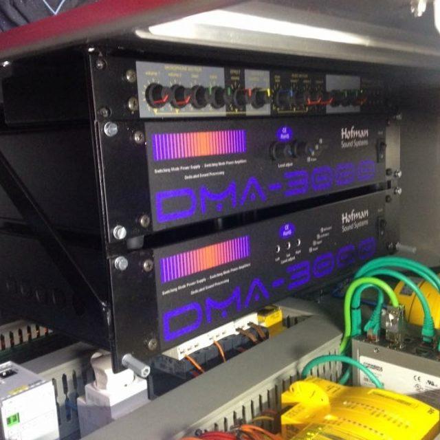 kmg-sound-systems (23)